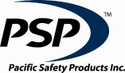 Pacific Safety Products Inc. company