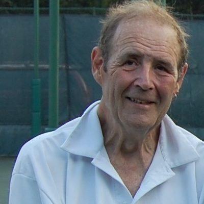 Tennis%20August%2016%2C%202009%20057Mugshot400X400.jpg